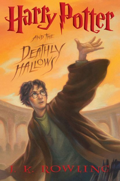 harrypotter_bookcover.jpg