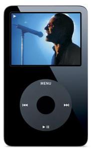 video-ipod1.jpg