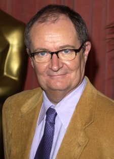 jim-broadbent.jpg