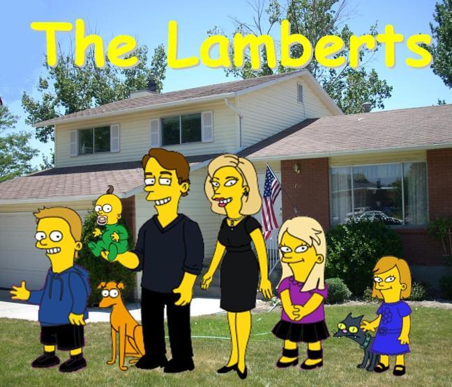 the-lamberts.jpg