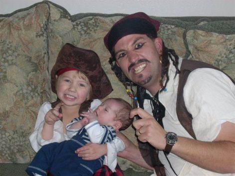 pirates-005.jpg