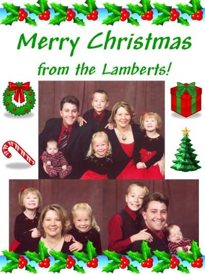 2007-lamberts.jpg